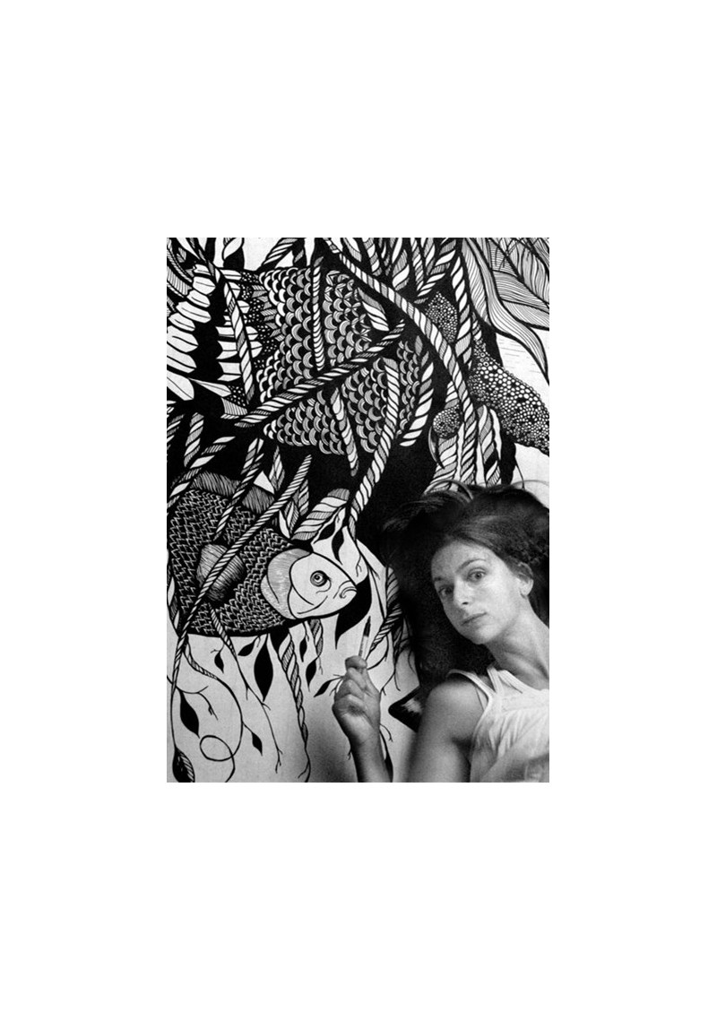 VALERIE HUGO (Artiste)